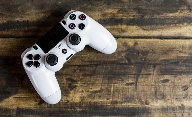 Binnenkort kan je het geheugen van je Playstation 5 vergroten